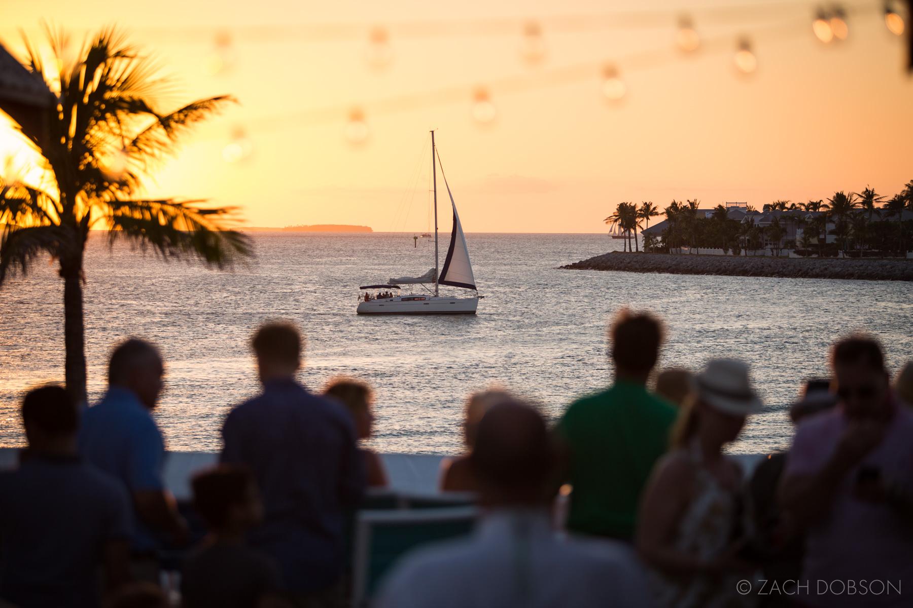 key-west-florida-bloomington-indiana-travel-tourism