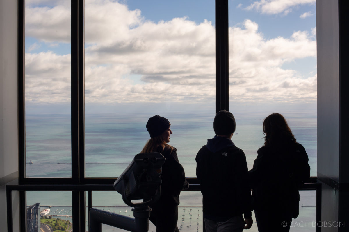 chicago-skydeck-lake-michigan