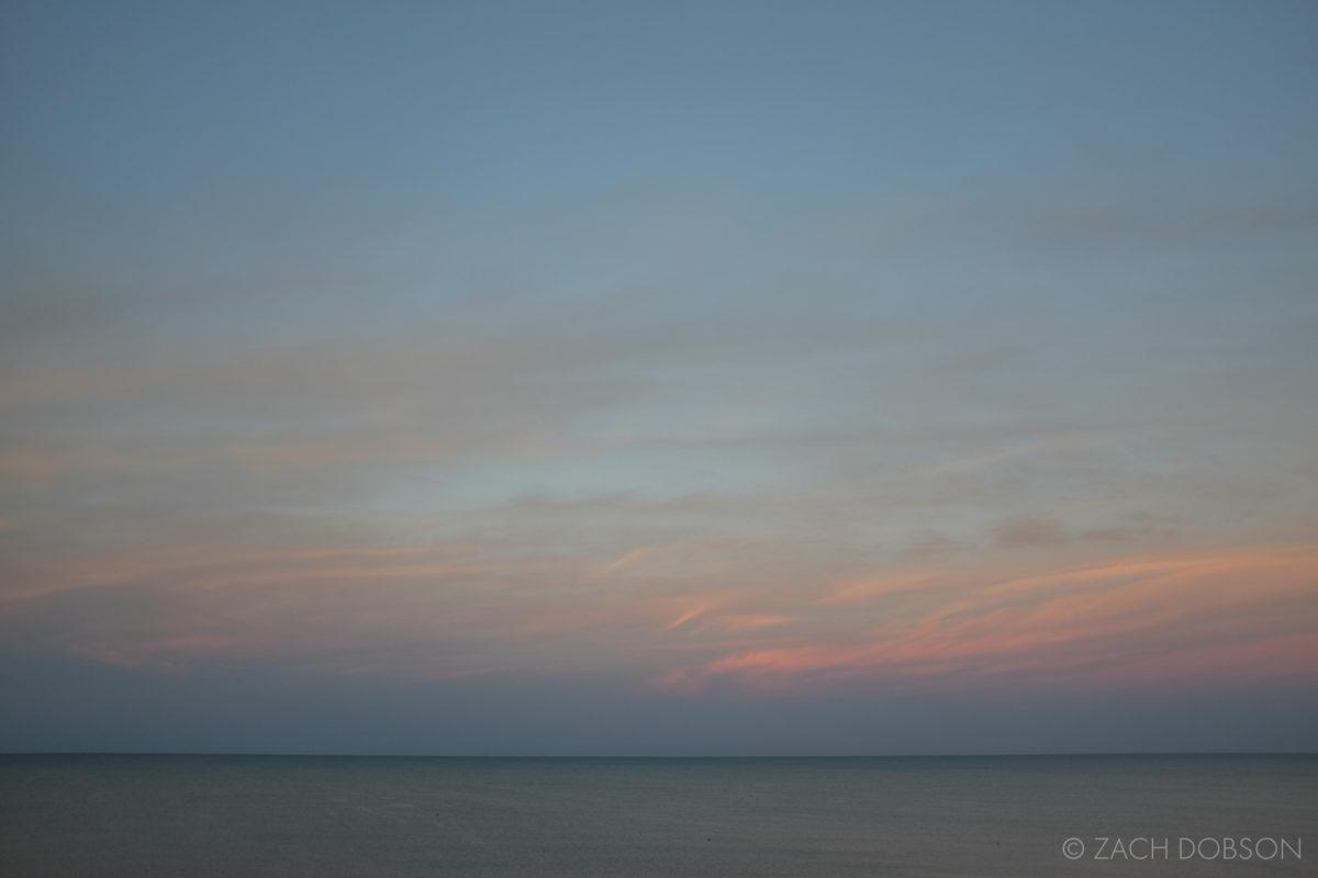 bonita-springs-florida-sky barefoot beach sunrise