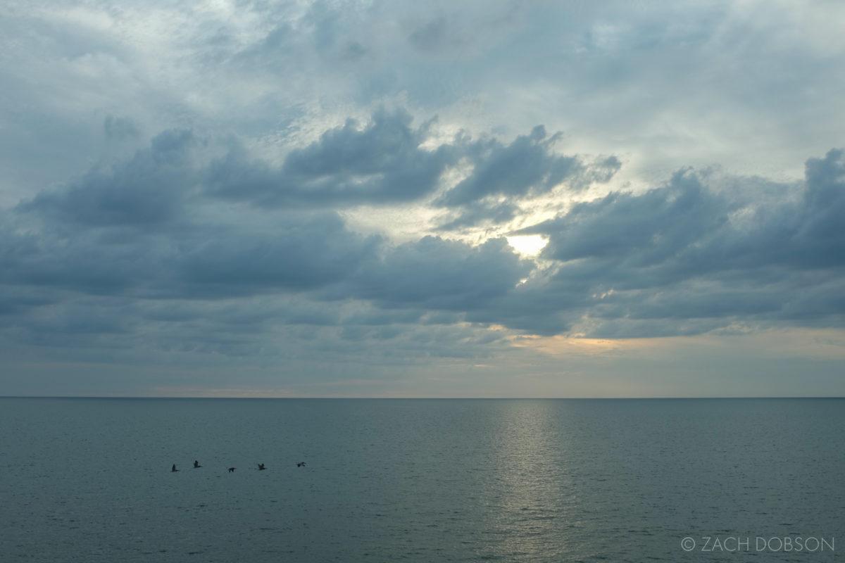 bonita-springs-florida-sky barefoot beach