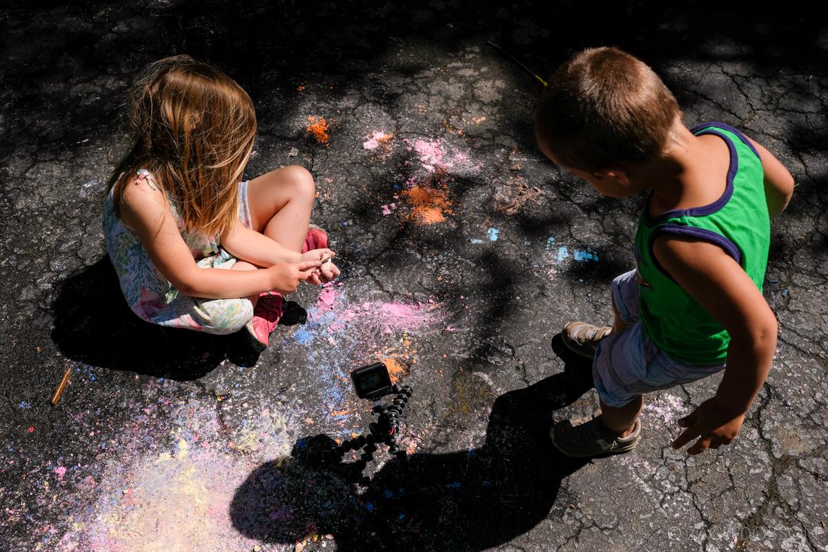 crayola-sidewalk-chalk-homeschool