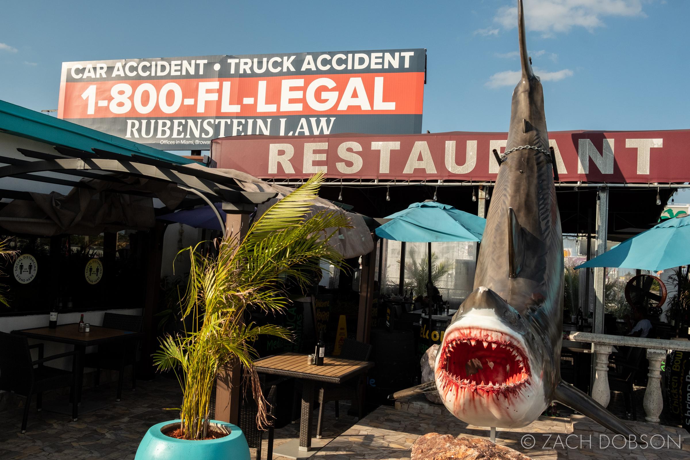Havana Spice Restaurant – Homestead, Florida